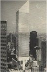 1-citicorp-center-ny